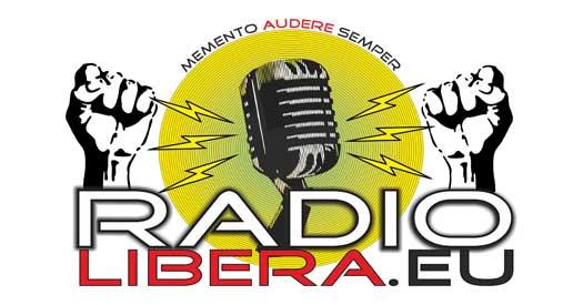 post1  Donazione Radio Libera post1